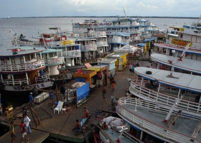 Amazon-Manaus.1