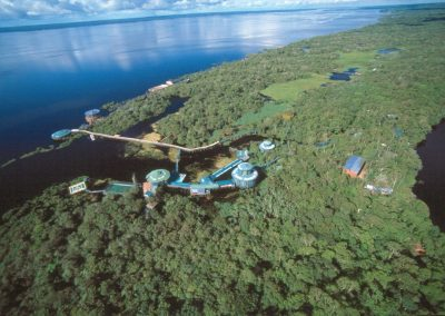 Amazon-River.3