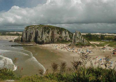 Beach-od-Guarita-RS