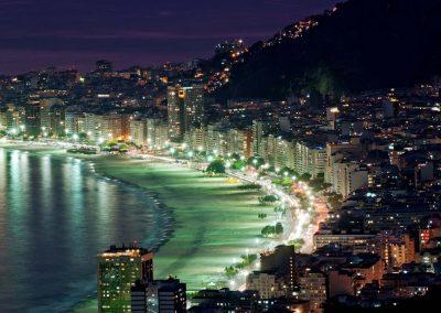 Brazil-Rio-de-Janeiro-05