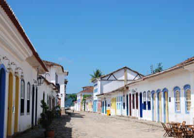 Brazil_paraty_wide_street