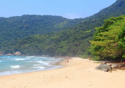 Costa-Verde_RJ