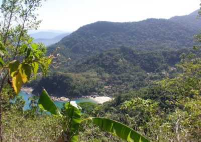 Hiking-the-Green-Coast-Paraty-Brazil-Brazil-Ecotravel