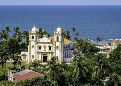 Igreja-do-Carmo_Olinda