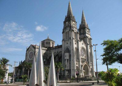 Igreja_Fortaleza