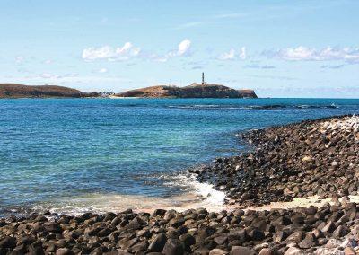 Ilha-de-Abrolhos-Bahia-