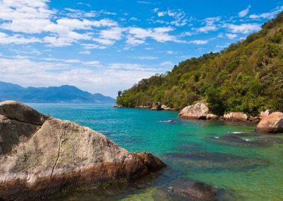 Ilha-grande-Rio-de-Janeiro