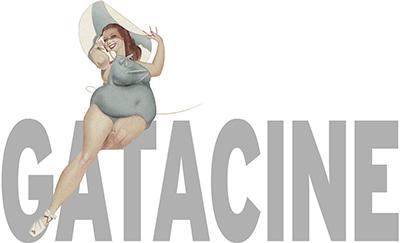 gatacine