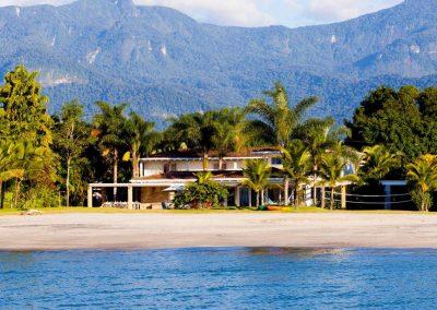 Praia-Angra-dos-Reis-Matuete-Villas