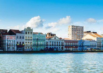 Recife22