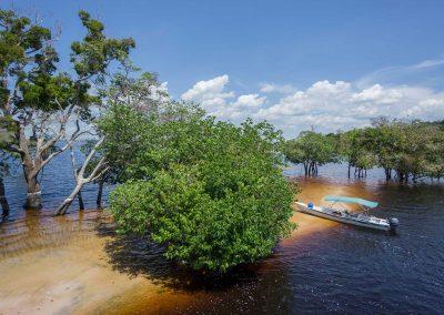 Rio-Negro_Amazonia2