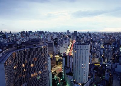 Sao-Paulo-Brazil-2