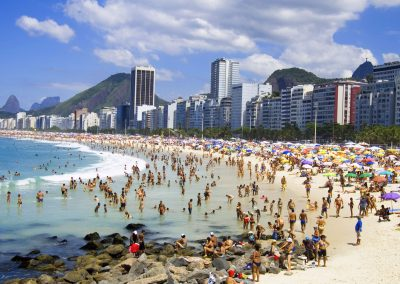 WP-view-from-copacabana-beach-iStock_000001365506_Medium-1