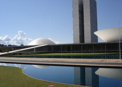 congresso_brasilia_severino